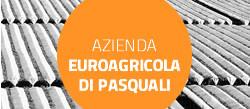 azienda_euroagricola