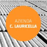azienda_lauricella