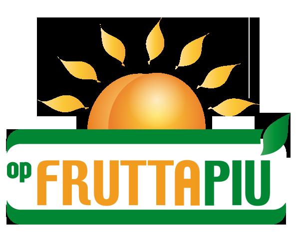 OP Fruttapiù